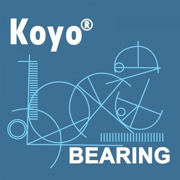 HM518410 KOYO CUP