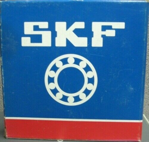 SKF 6008C3 BALL BEARING
