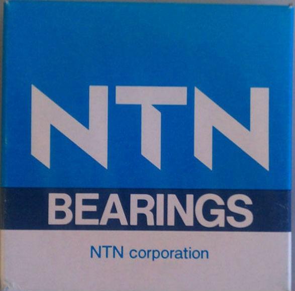 NTN 6220X1C3 BALL BEARING