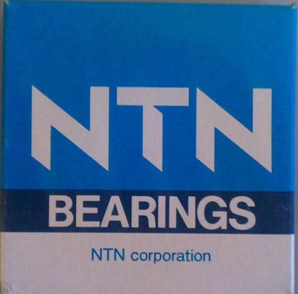 NTN 6312X3 BALL BEARING
