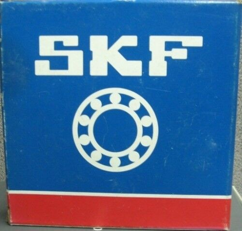 SKF 2206 2RSKTN9C3 SELF ALIGNING BALL BEARING
