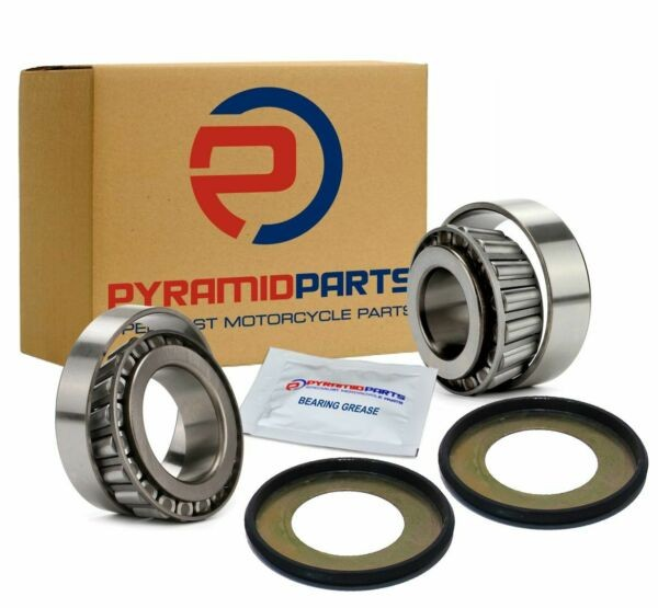 Yamaha XS750 1977-1979 Steering Head Stem Neck Bearings KIT