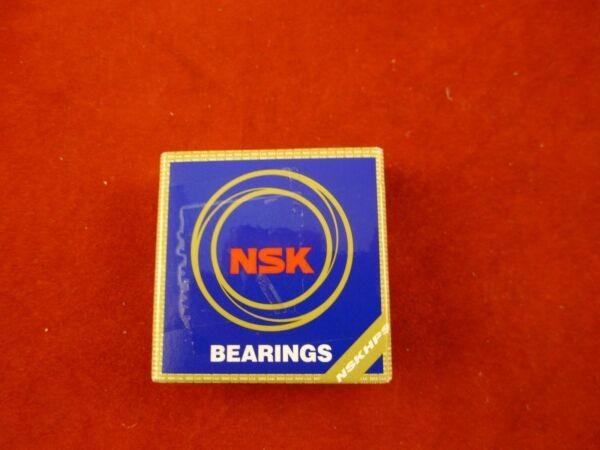 NSK Ball Bearing 6201CM
