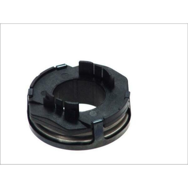 CLUTCH RELEASE BEARING SACHS 3151 000 388