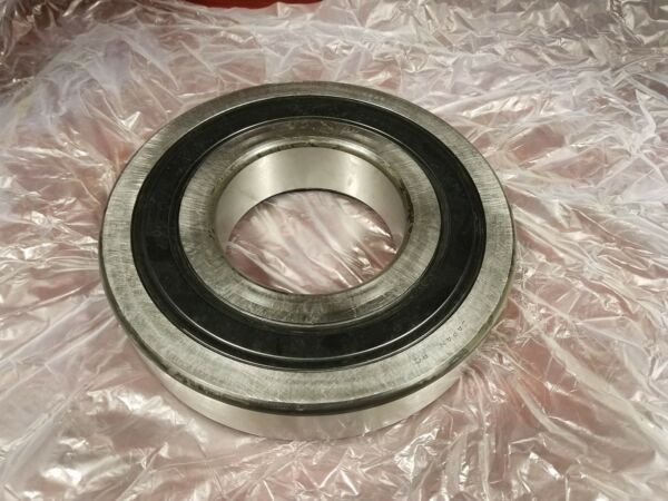 NEW Link Belt Crane Bearing CED0118