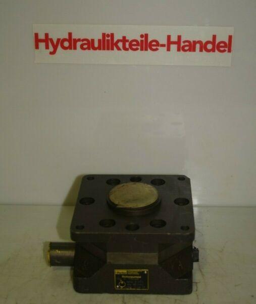 Parker PR20AA2 Rotor Pump Hydraulic Pump New/New