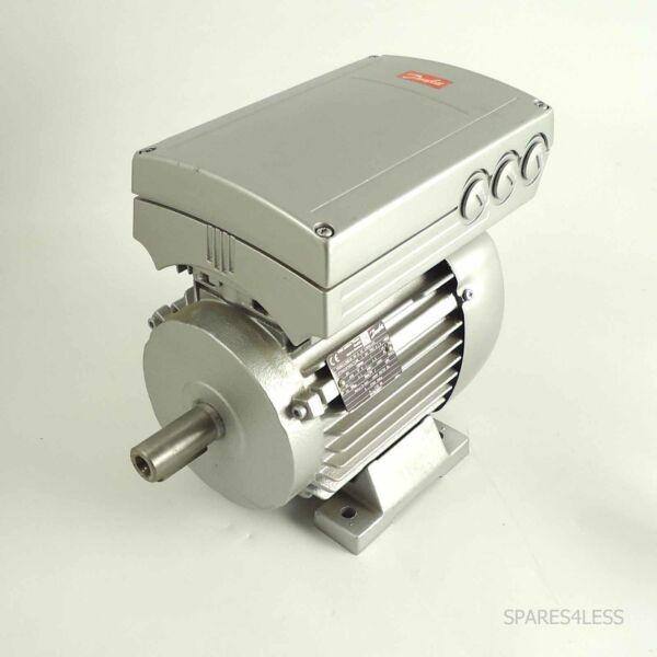 VEM/Danfoss AC Motor vcm311/m21r 90s 4t 192h1103 Nov