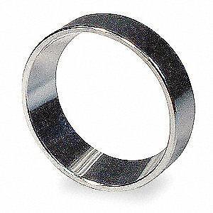 NTN Steel (G4104) Taper Roller Bearing Cup,OD 3.250 In, 4T-LM104911
