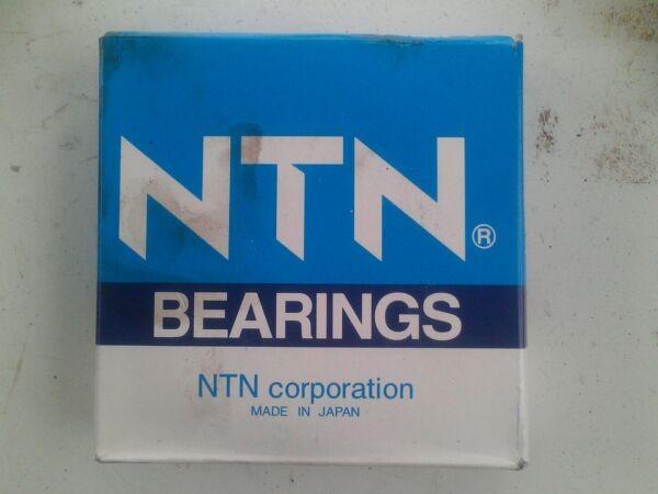 NTN Bearing 6213