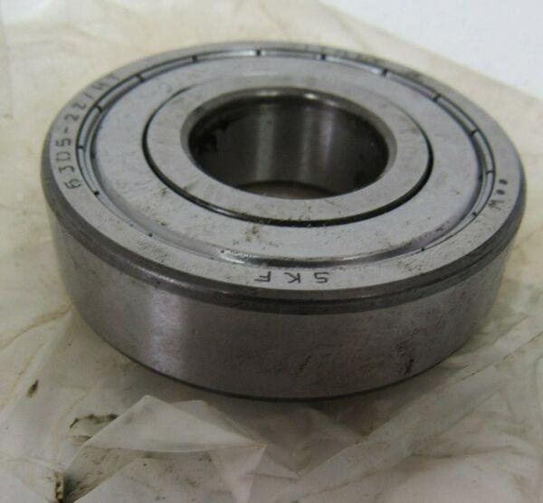 SKF 6305-2Z/HT BEARING