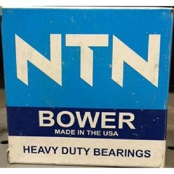 NTN 24128BD1 SPHERICAL ROLLER BEARING