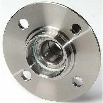 512025 Approved Performance - Rear Premium Performance Wheel Hub Bearing