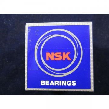 NSK Ball Bearing 6904VV