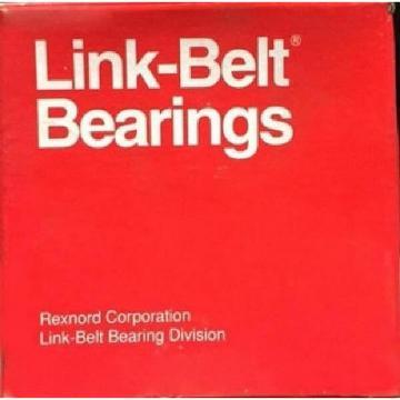 LINKBELT CSB22535H ROLLER BEARING CARTRIDGE UNIT