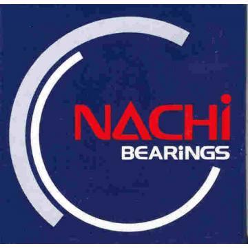 Nachi Quest series 6009-2NSENR