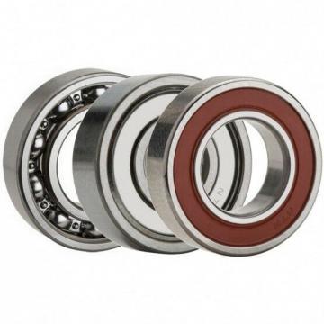 NTN OE Quality Rear Left Wheel Bearing for SUZUKI DR-Z125 L  03-12 - 6301LLU C3