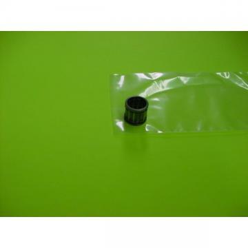 Yamaha 00 2000 YZ80 Piston Wrist Pin Bearing NEW b 93310-21403 YZ 80