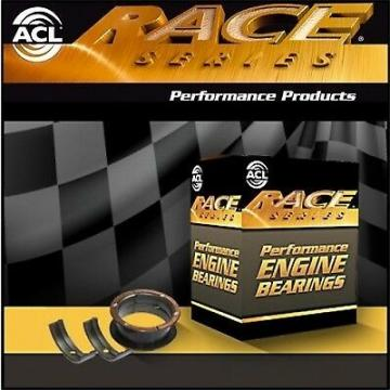 ACL  RB30/RB30ET Turbo Standard Size High Performance Main Bearing Set