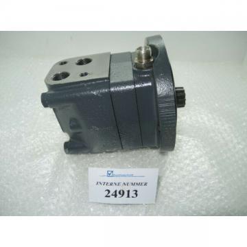 Hydraulic motor, Danfoss OMSS 160, No. 151F0238 ,Ferromatik spares