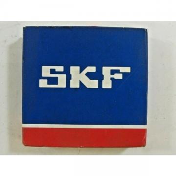 SKF 6211 2RSJEM Bearing