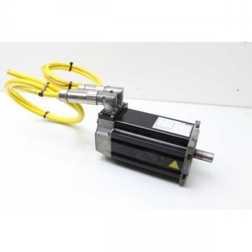 Parker MPP1002D41-KPSB Servomotor 1.5 Kw
