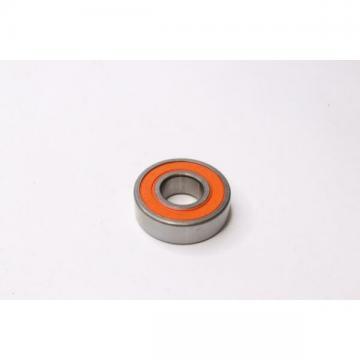 Qty 5 NTN Bearing Single Row Deep Groove Radial Ball Bearing 6303LUA