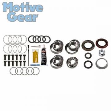 R80RAMK Motive Gear Performance Differential R80RAMK Master Bearing Kit