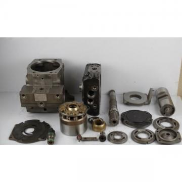 Rexroth HYDROMATIK A4VG90EP2DT1 also items for sale on request
