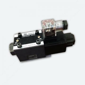 DSG-01-2B2-AC110-N1-S50 YUKEN STYLE SOLENOID DIRECTIONAL VALVE