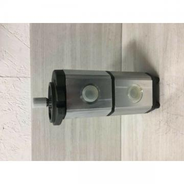 Rexroth 0517765008 replacement hydraulic gear Pump