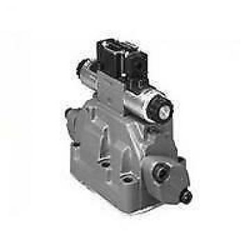 Bosch Rexroth Hydraulics R978024492, 4WEH22H7X/6EW110N9ETS2DA/B25P4,5D3