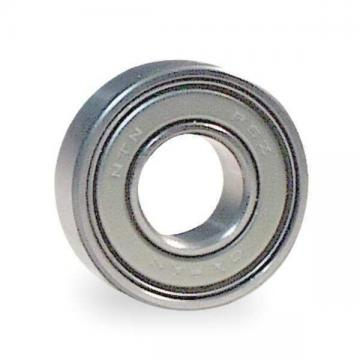 NTN 6309ZZC3/L627 Radial Ball Bearing,Shielded,45mm Bore