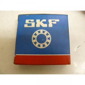 SKF 6207 2ZJEM BALL BEARING 35 X 72 X 17MM NEW