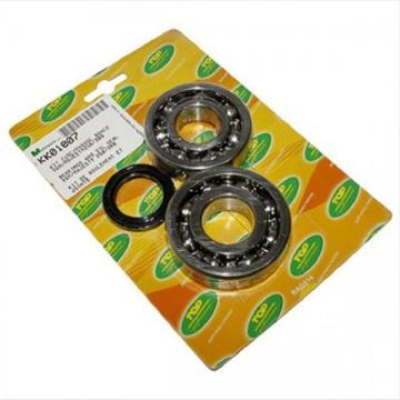 Joint spi engine bearing top perf scooter yamaha 250 majesty 96-03