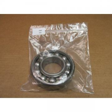 SKF 310 BEARING OPEN 310 6310 50x110x27 mm USA