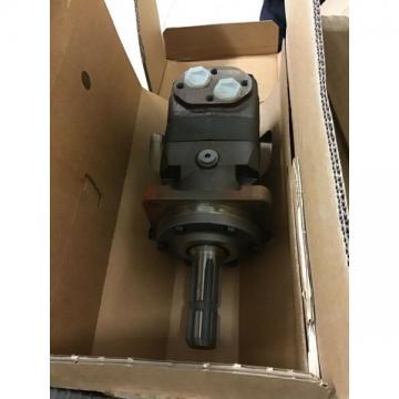 OP Hydraulic Motor Sauer Danfoss OMT315 151B3021 Grimme varitron Potato Harvesting