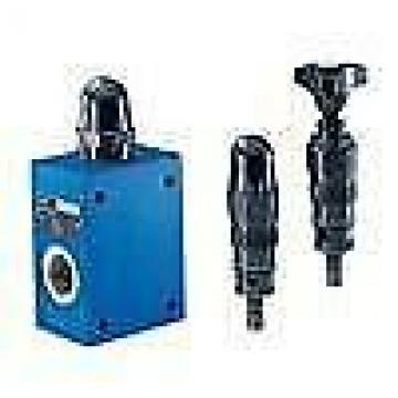 Bosch Rexroth Hydraulics R900458278, DBDH 6 G1X/315/12