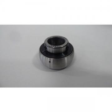 NTN UC204 Ball Insert Bearing Double Set Screw Collar