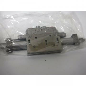 PARKER HVD Part#: 4639152001 (BRAND NEW) **FAST SHIPPING**