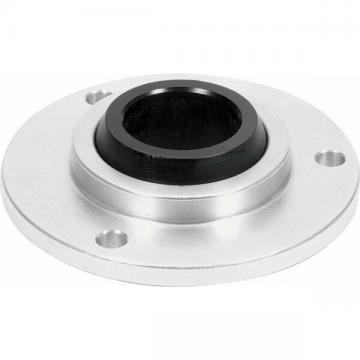 Allstar Performance ALL60274 Flange Bearing For Adjustable Pan Hard Bar Mount