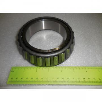 Cone and Tapered Roller Bearing 5/LOT! See Bonus!! P/N 598, NSN 3110-00-100-0650
