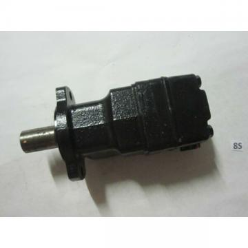Hydraulic Motor Danfoss Roller Stator RS013996 11206047 300110A7620AAAADP