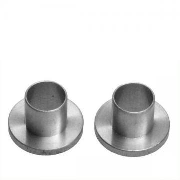Bearing 8 x 9 x 16 x 10 mm 2 Pcs Kyosho CA-6105-03 #702096
