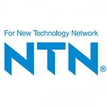 NTN 6204 LL 6204 2RS (3 8-Z8)