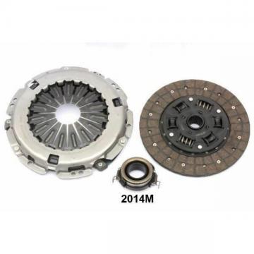 Japan Parts Replacement Clutch Kit Kf-2014m