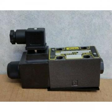 Parker D1VW020BNYP Directional Control Valve
