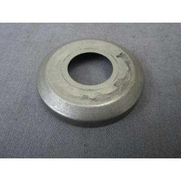 YAMAHA DIVERSION XJ 600 XJ600 STEERING STEM BEARING SEAL COVER 1992 - 1997