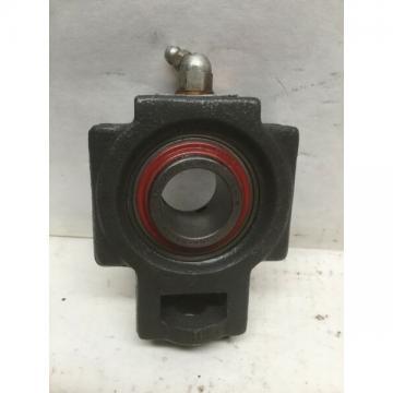 IMPERVRON T3U216H Take Up Block Ball Bearing Link-Belt T3 U216 H