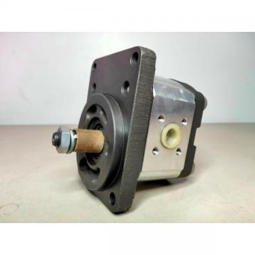Rexroth 0510 225 306 Hydraulic pump New