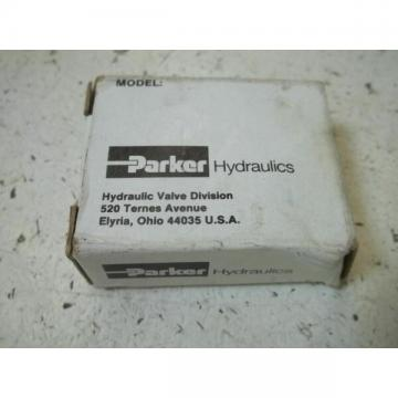 PARKER F200B * NEW IN BOX *